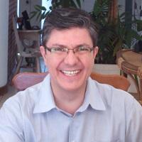 Carlos Soto - Especialista em Vendas Online