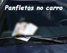 panfletos-no-carro-funil-vendas-curto-Carlos-Soto-Expert-Vendas-Online