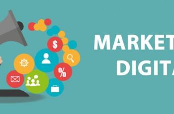 O que é Marketing Digital e como ele pode ajudar sua empresa a vender mais?