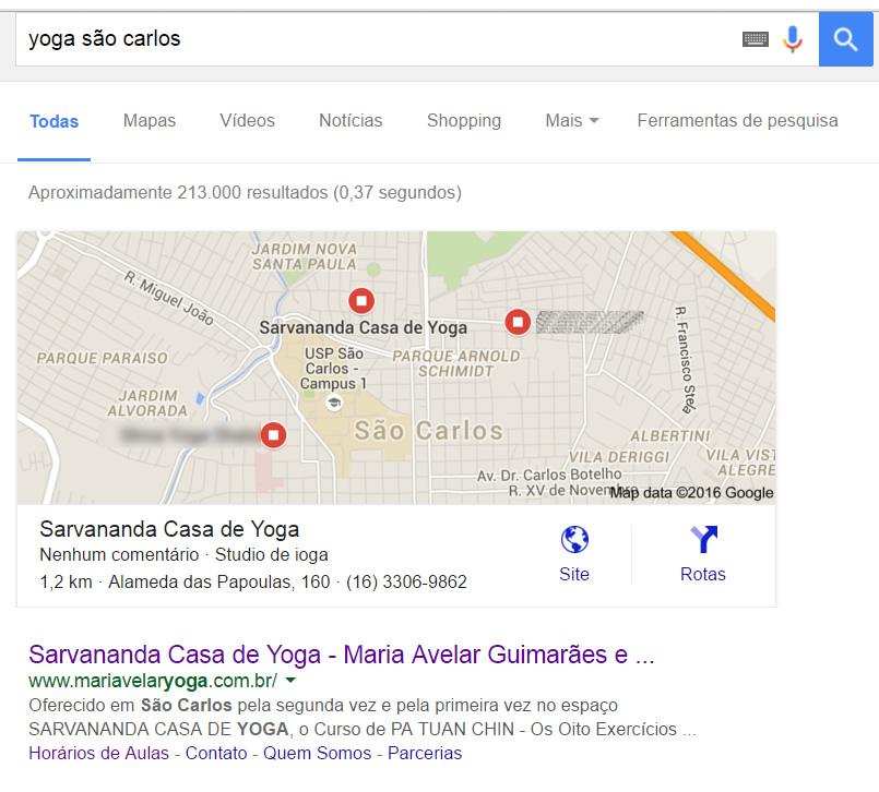 SEO-na-pratica-Busca-Google-Carlos-Soto