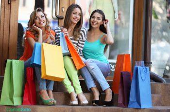 Ciclo de compra – Entendendo seu cliente para vender melhor