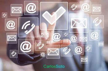 Qual a melhor estratégia para sua empresa vender mais na internet?