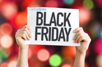 Dicas para seu Black Friday ter mais resultados