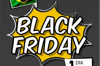 5 dicas para aumentar as vendas na Black Friday
