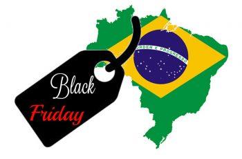 5 dicas para aumentar as vendas na Black Friday