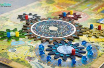 Growth Hacking – Gameficação – Provendo interação para seu negócio digital crescer